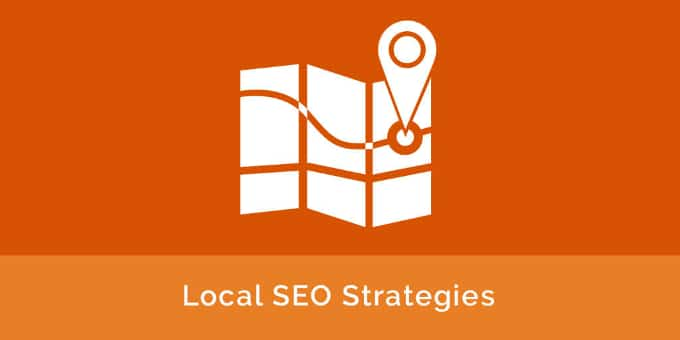 local-seo-strategies