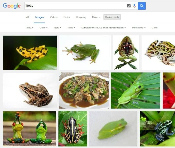 google-copyright-free-images