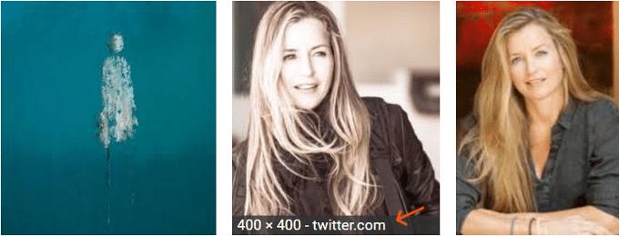 social-media-image-optimization
