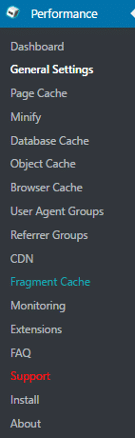 w3-total-cache-performance-tab-settings