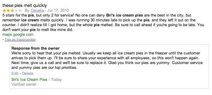 respond-to-reviews
