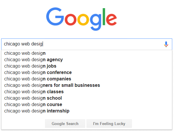 Broad-Local-Keyword-Competition