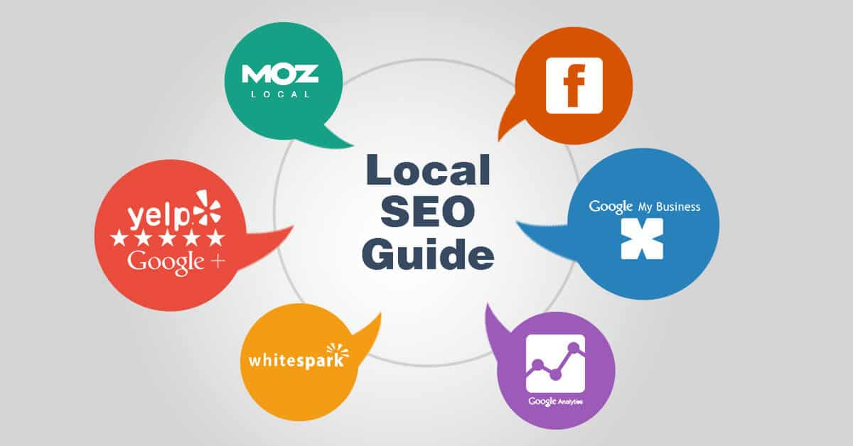 WordPress Local SEO: Rank Higher In Google Maps / Local Results