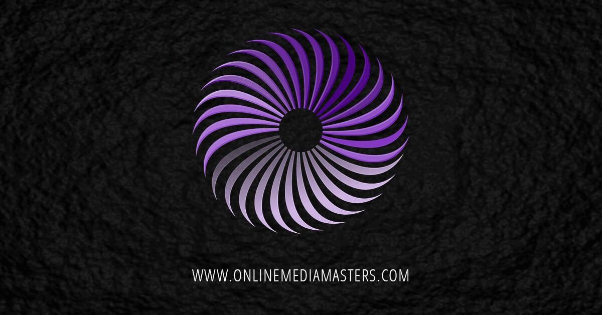 onlinemediamasters.com