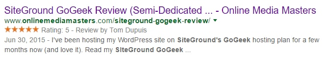 rich-snippets-in-search-results