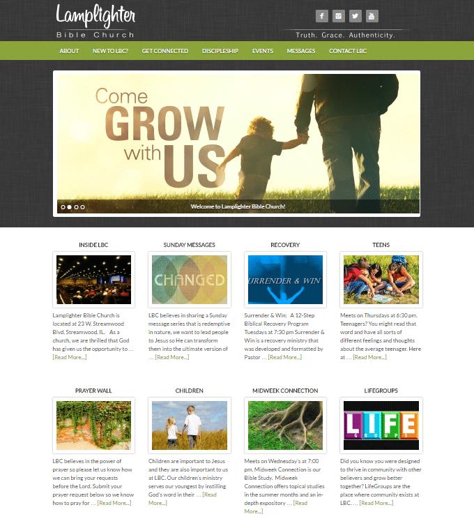 outreach-pro-theme-customization