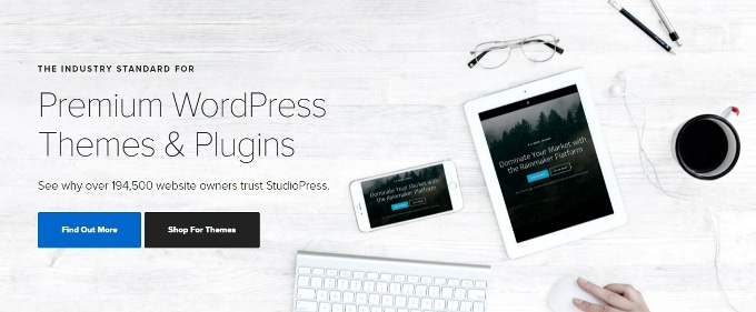 studiopress-themes