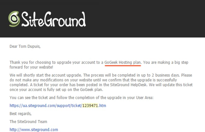 siteground-gogeek-upgrade