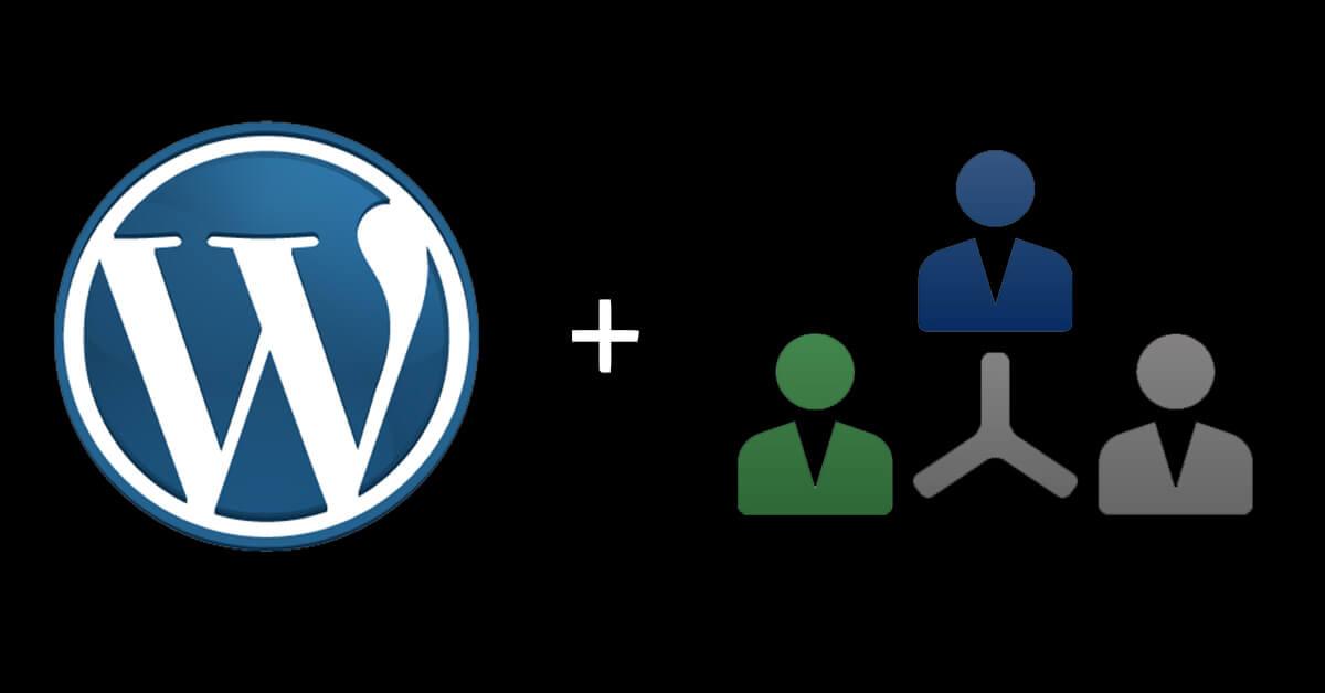 35 WordPress Affiliate Marketing Programs (Made Me $150k in
