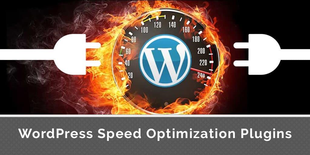 20 WordPress Speed Optimization Plugins (Got Me .5s Load Tim