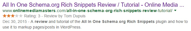 all-in-one-schema-rich-snippets-review