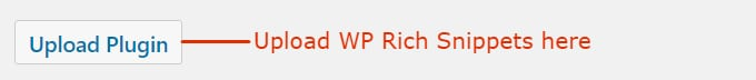 wordpress-plugin-upload