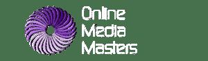 OMM Logo Final