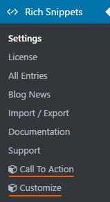 settings-configuration