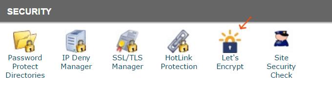 siteground-lets-encrypt-ssl