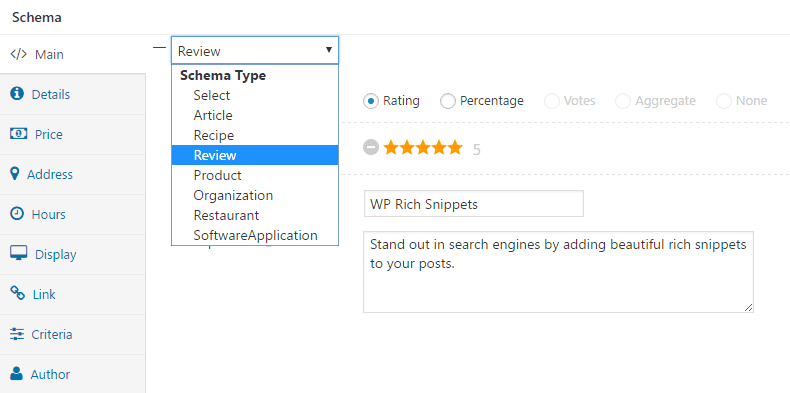 wp-rich-snippets-plugin