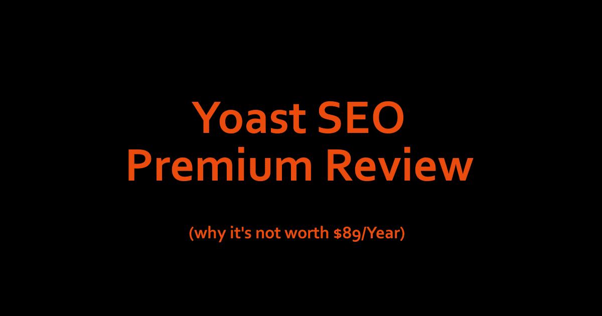 wordpress seo premium license key