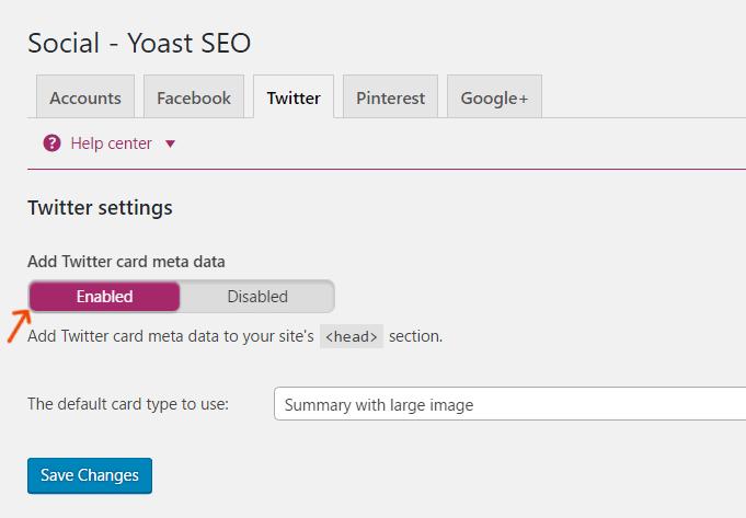 yoast-twitter-meta-data
