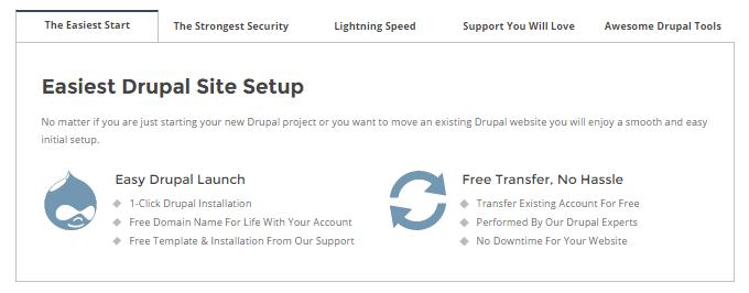 siteground-drupal-hosting