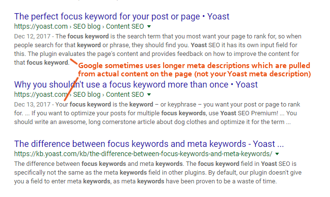 Longer-Meta-Descriptions