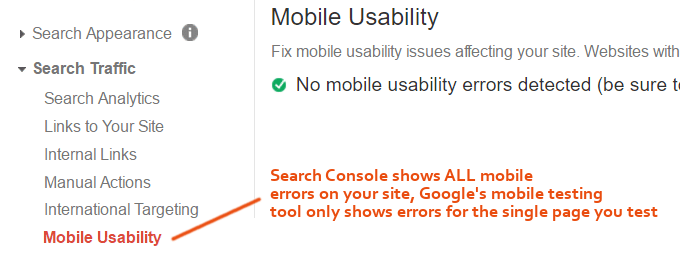 Search-Console-Mobile-Usability-Errors