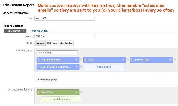 Google-Analytics-Custom-Reports