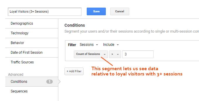 Google-Analytics-Segment-Conditions