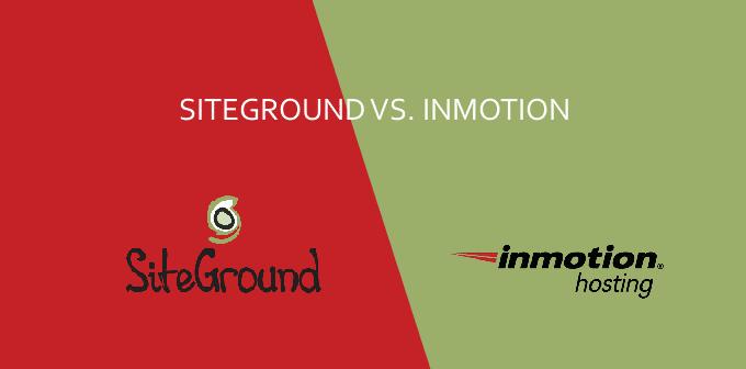 SiteGround-vs.-InMotion