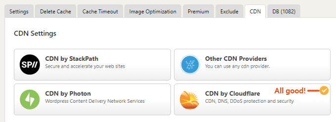 WP-Fastest-Cache-Cloudflare-Confirmation