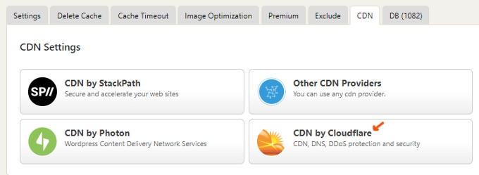 WP-Fastest-Cache-Cloudflare-Tab