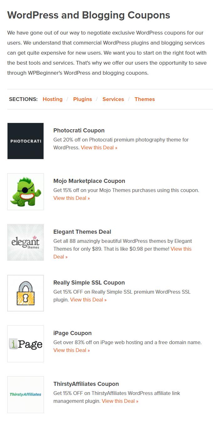 WordPress-Affiliate-Marketing-Programs