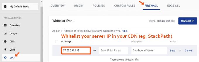 StackPath-Whitelist-IP