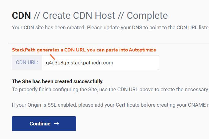 StackPath-CDN-URL-Autoptimize