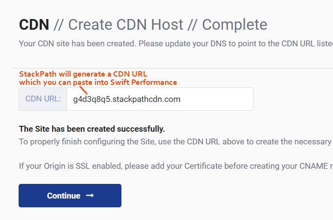 StackPath-CDN-URL-Swift-Performance