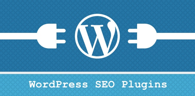 2019 WordPress SEO Plugins
