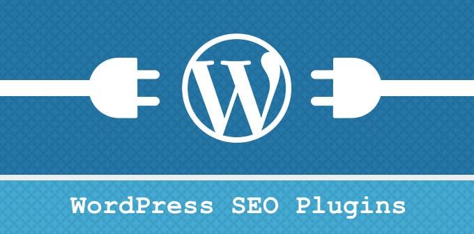 2019 WordPress SEO Plugins