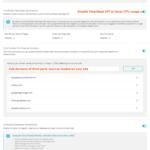 SG-Optimizer-Environment-Settings