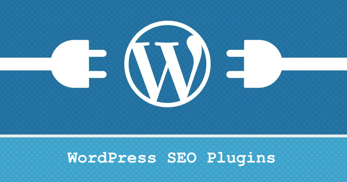 17 Best WordPress SEO Plugins Of 2019 (Beyond Yoast, Obviously)