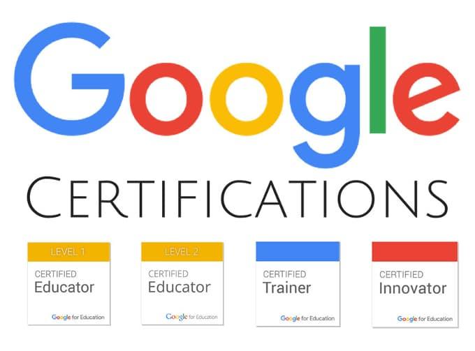 google_certification_badges