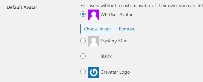 WP-User-Avatar