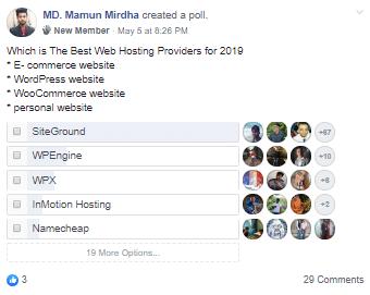 2019-Hosting-Poll
