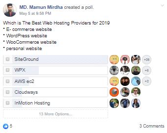 2019-Hosts-Poll-1