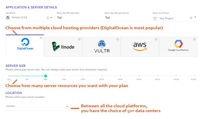 Cloudways-Managed-Cloud-Hosting