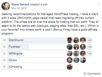 Managed-Hosting-Poll