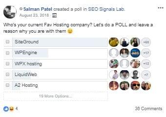 WordPress-Host-Poll-Aug-2018