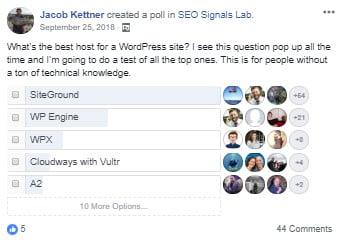 WordPress Hosting Poll Sept 2018.png