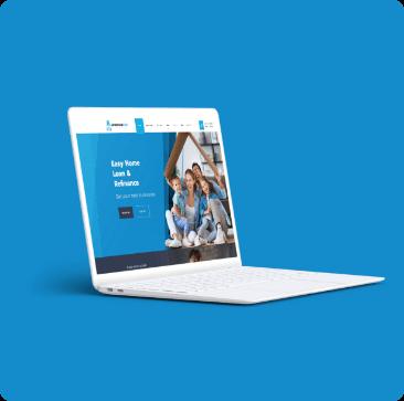 3rd web design