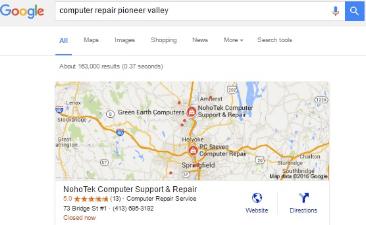 local search 2