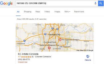 local search 3