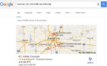 local search 4